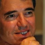 Hervé Guerrera