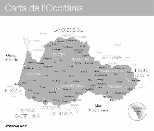 carta_occitania_3-2-2