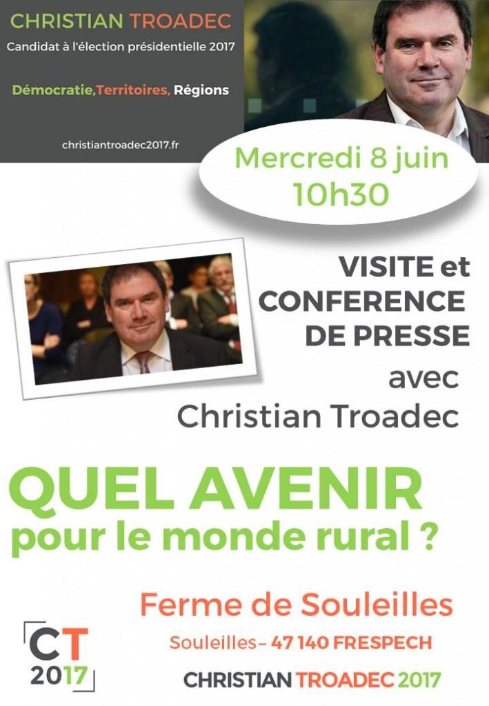 20160608 - Troadec Lot-et-Garonne