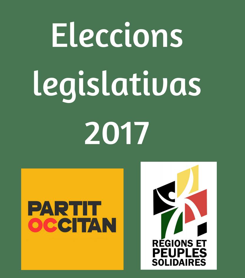 Eleccions-legislativas-2017.png