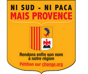 http://partitoccitan.org/wp-content/uploads/2018/01/yDApYkWsraocmHE-800x450-noPad.png